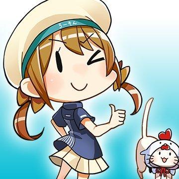 0428_top 【艦これ運営ツイッター】アイコン使用数の多い艦娘ランキング!